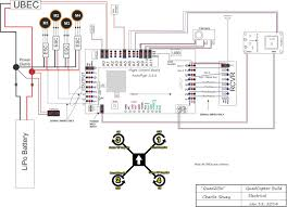 trex 450 wiring schematic all about repair and wiring collections trex wiring schematic new quadrotor build from the ground up page 10 attachment page10 hawkspy