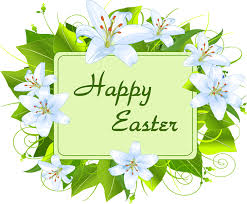 happy easter images hd bunny pics