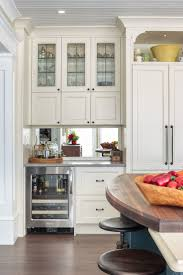 Custom Kitchen Cabinets Ottawa 73 Best Images About Downsview Kitchens Brand Spotlight On