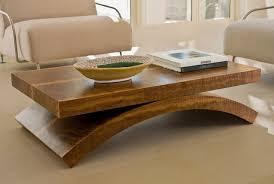 modern wood furniture design books. modern solid wood coffee table furniture design books o