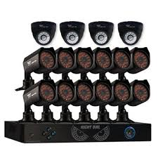 night owl wireless camera system photo album wire diagram images night owl 16 channel security system 1tb hard drive 12 600tvl night owl 16 channel security system 1tb hard drive 12 600tvl
