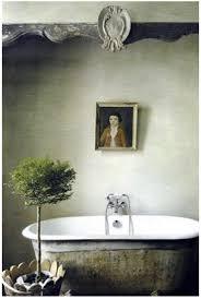 New Bathroom Style Stunning Bathroom Style Trends Bathroom Plant Ideas Bathroom Plants