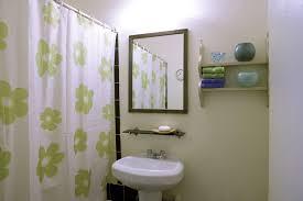 rental apartment bathroom decorating ideas. Rental Apartment Bathroom Decorating Ideas M