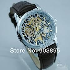 ship women s men s mens automatic mechanical skeleton watch 20121117 295 jpg
