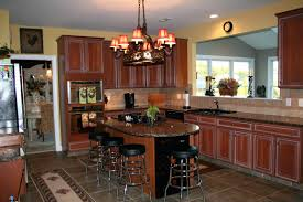craftsman kitchen lighting. Craftsman Kitchen Lighting Mission Style N