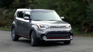 2018 kia trailster.  kia 2018 kia soul exterior changes new details test drive review cabin inside kia trailster