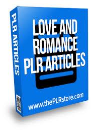 Source, pLR, portfolio Options