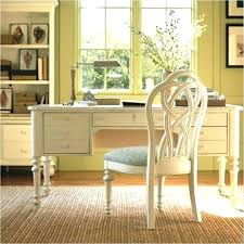 cottage office. Cottage Office Furniture Style Beautiful