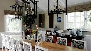 tin lighting fixtures. farmhouse lighting fixtures and wall color tin r