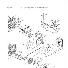 All bmw models 2001 bmw 325i parts diagram 2004 bmw 325i parts diagram