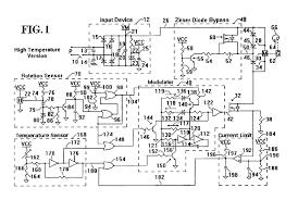 rotork actuator wiring diagram on wiring diagram rotork iqt 125 wiring diagram at Rotork Iq Wiring Diagram