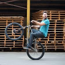 road to nahbs 2016 dmitry nechaev of triton bikes russia bikerumor