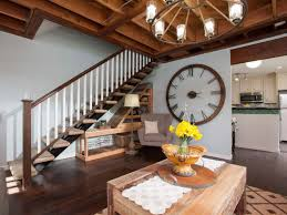 Large Living Room Wall Stylish Decoration Big Clocks For Living Room Amazing Ideas Design