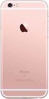 apple iphone 6s rose gold. apple iphone 6s rose gold c