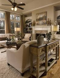 Transitional Living Room Design 74 Best Images About Living Family Rooms On Pinterest High