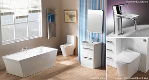 B And Q Bathroom Design Adorable Online Retailers QX Genesis Bathroom Products