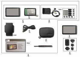 bmw navigator v wiring diagram bmw wiring diagrams