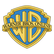 Warner Bros Online Logo PNG Transparent & SVG Vector - Freebie Supply