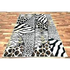 cheetah area rug animal print rug carpet giraffe whole area cheetah leopard rugs cheetah