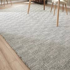 tufted area rugs hand tufted area rugs in stylish home interior design with hand tufted area tufted area rugs