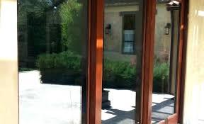 window repair jacksonville fl post stained