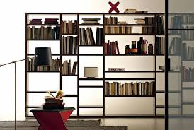 Library Furniture-Ideas for your Reading Room