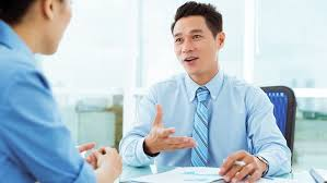 i have a job interview when is the best time to have a job interview viewpoint careers