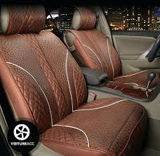 car seats car seat leather upholstery best seats images on armchairs recliner luxury cover ostrich