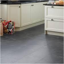 creative of vinyl flooring aqua tile slate waterproof factory direct flooring