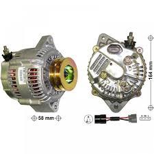 hz alternator wiring diagram hz wiring diagrams
