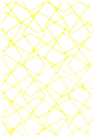 yellow throw rug light yellow rug pale yellow rugs sophisticated rug light gray area bathroom throw yellow throw rug