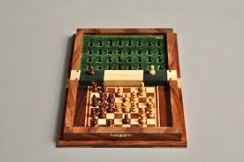 alaska travel chess set images book wooden magnetic travel chess set small house of staunton jpg