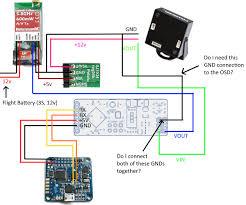 quadcopter wiring diagram cc3d wiring diagram multirotor wiring diagram automotive