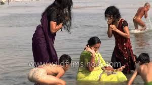 Ind bihar girl bath mms