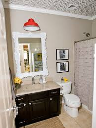 white framed bathroom mirrors saveemail michelle hinckley bathroom dfecdcd  w h b p traditional bath