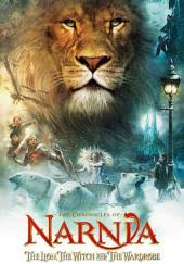 the chronicles of narnia the lion the witch and the wardrobe common sense says