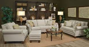 Furniture Best Affordable Furniture Stores In Houston Tx Awesome