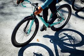 the best cyclocross bikes of 2016 gear patrol