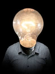 Image result for lightbulb moment