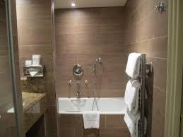 traditional master bathroom jackson design traditional master bathroom remodels multipurpose bath ideas small bat
