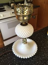 i ve always loved hobnail milk glass but only have a few pieces over time most of my mom s hobnail glass must have broken because i found very little of