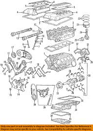 bmw oem i engine piston ring  bmw oem 99 03 540i engine piston ring 11259071606
