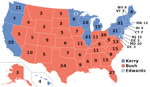 united states presidential election   wikipedia
