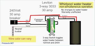 pioneer avhp3200dvd wiring diagram canopi me best of avh p3200dvd Pioneer AVH P3200BT Installation Manual pioneer avhp3200dvd wiring diagram canopi me best of avh p3200dvd