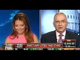trish regan outs never trumper col ralph peters for voting for hillary babson capital europe offices