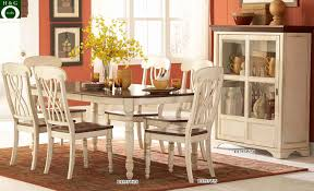 brilliant design off white dining table homely ideas stylish white inside brilliant traditional dining room chairs