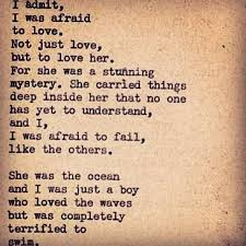 Love Obsession Quotes IminlovewithChristopherPoindexterBorderlineobsessionquotes 41