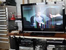 samsung tv lcd screen replacement. samsung tv lcd screen replacement