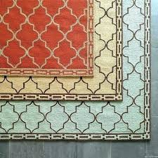 moorish tile rug tile rug set is pip main imaginative indoor outdoor etched tile cowhide rug moorish tile rug