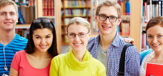 assignment help assignment writing services sydney nsw welcome to professional assignment writing services